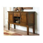 Dining Room Server Product Image