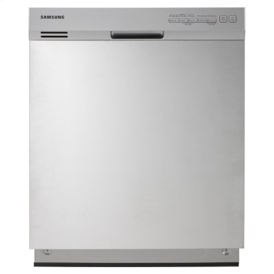 "New 24"" Dishwasher Product Image"
