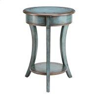 Freya Table Product Image