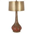 Alia Lamp Product Image