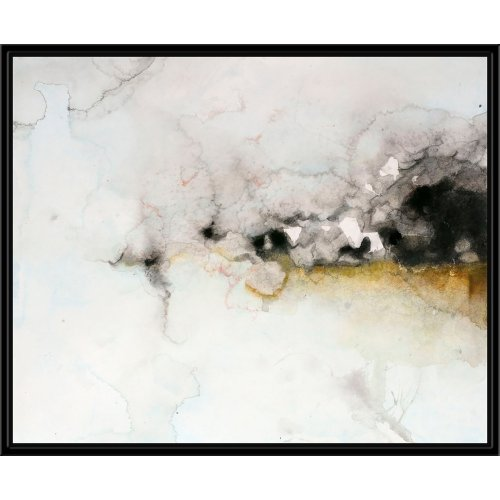 "Eternal MW117A-001 38"" x 48"""