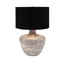 TY Canyon Table Lamp