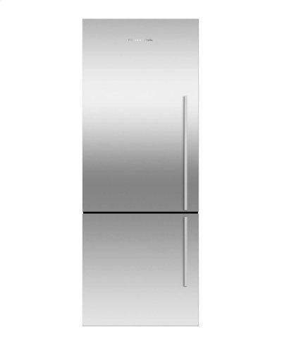 Counter Depth Refrigerator 13.5 cu ft Product Image