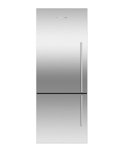 Counter Depth Refrigerator 13.5 cu ft Product Image
