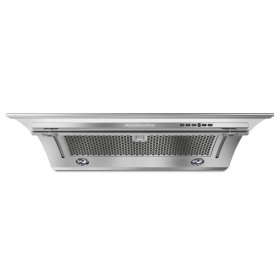 36'' Slide-Out 400 CFM - Stainless Steel