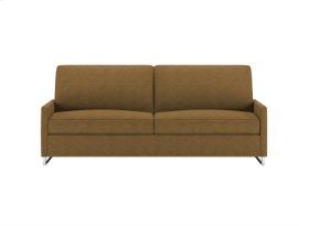 Flagstaff Sugar Cookie - Leather
