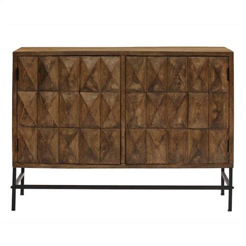 Braden Cabinet
