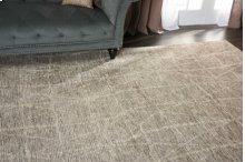 Ellora Ell02 Sand Rectangle Rug 9'9'' X 13'9''