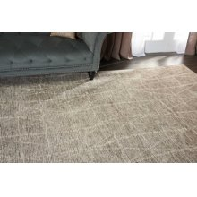 Ellora Ell02 Sand Rectangle Rug 9'9'' X 13'9''
