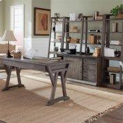 Complete 3 Piece Desk Product Image