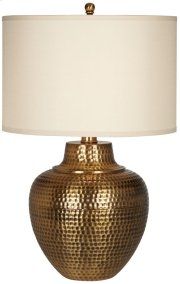 Maison Loft Table Lamp Product Image