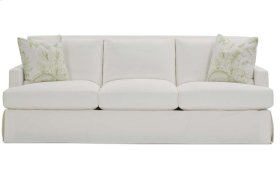 Laney Slipcover Sofa