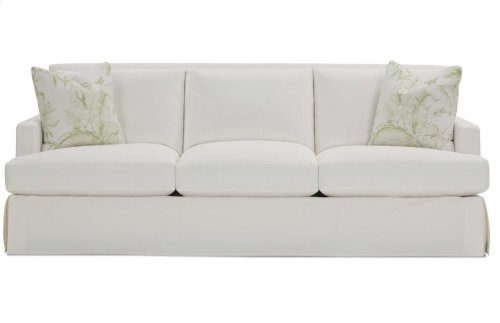 Laney Slip Sofa
