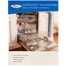 Do-It-Yourself Dishwasher Manual
