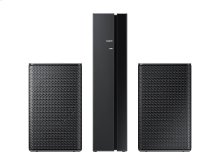 Wireless Rear Speakers Kit - SWA-8500S