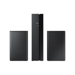 SamsungWireless Rear Speakers Kit - SWA-8500S