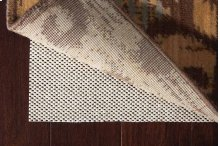 Rug Pads Firmgrip Pad Pf21 Ivory Rectangle Rug 4'8'' X 7'6''