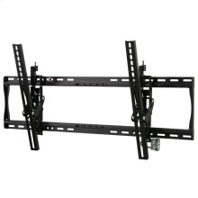 "SmartMountXT Universal Tilt Wall Mount for 39"" to 90"" Displays"