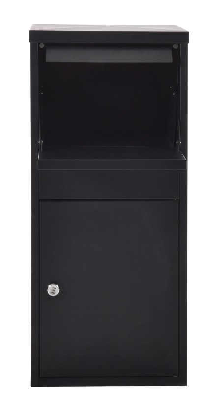 Additional Danby 3.6 cu. ft. Parcel Mailbox