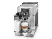 The De'Longhi US ECAM 25462S Digital Super Automatic Espresso Machine