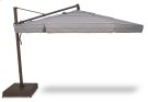 AKZ13 Cantilever - Bronze Product Image