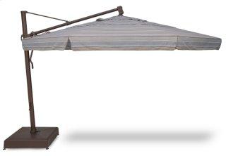 AKZ13 Cantilever - Bronze
