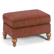 0003DP-1 Ottoman Product Image