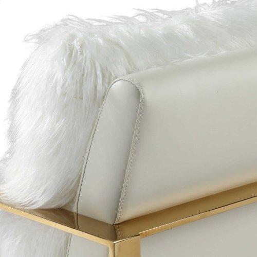 Delphine Accent Chair