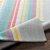 Additional Technicolor TEC-1017 2' x 3'