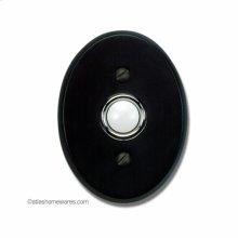 Traditionalist Doorbell Button
