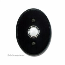 Traditionalist Doorbell Button
