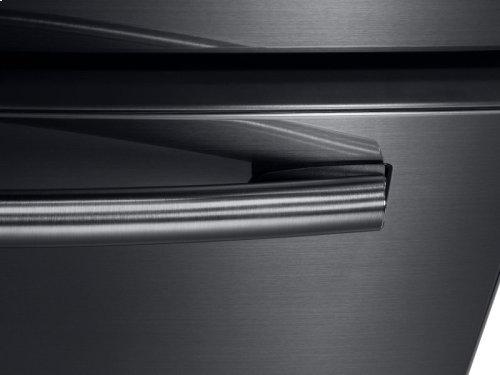 30 cu. ft. 4 Door French Door Refrigerator
