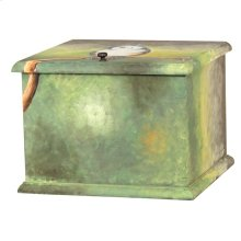 Stratton Chest Small