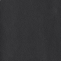 Spirit Black Product Image