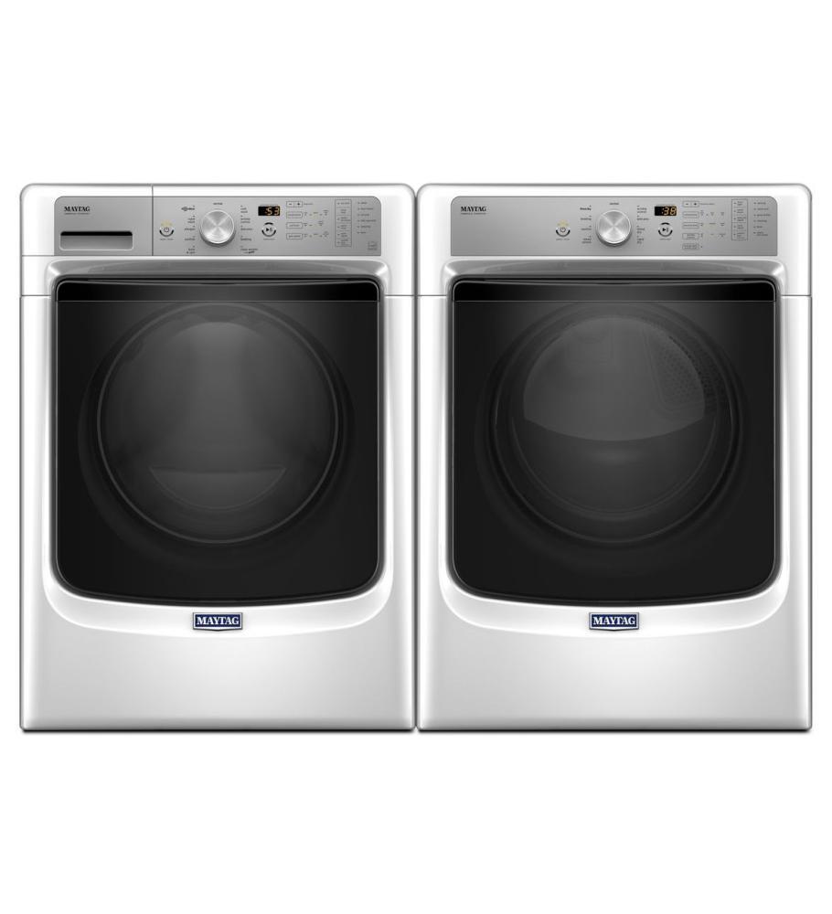 Maytag Canada Model Mhw5500fc Caplan S Appliances