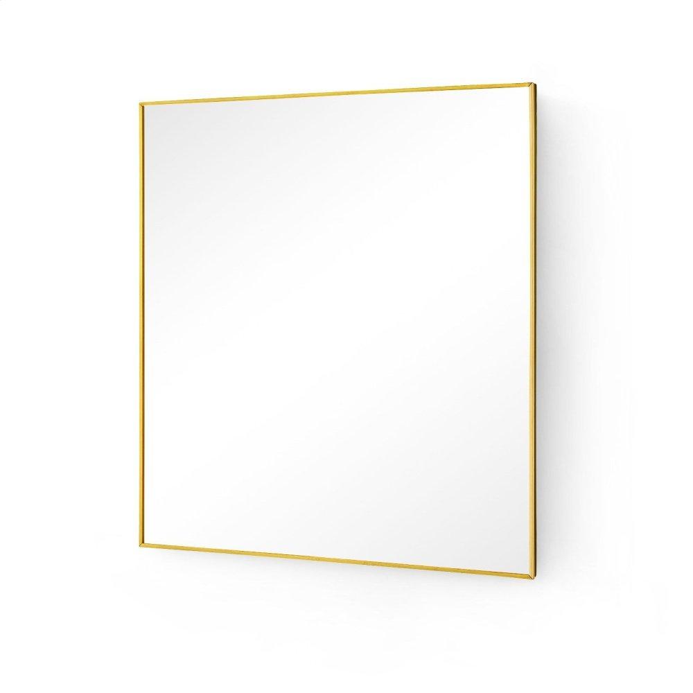 Clarence Large Mirror, Mirror