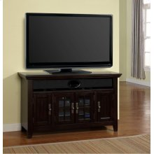 Tahoe 50 in. TV Console