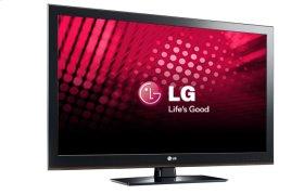 "32"" Class 1080P LCD TV (31.5"" diagonal)"