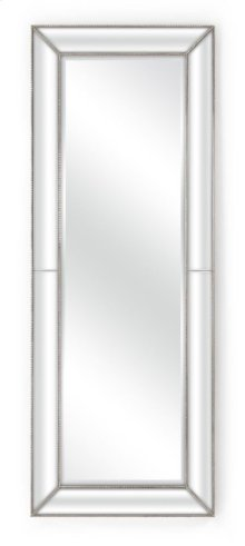 TY Tribute Floor Mirror