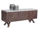 Warwick Sideboard - Grey Product Image