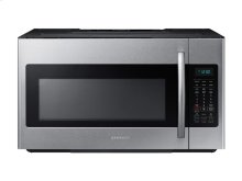 ME18H704SFS - 1.8 cu. ft. Over The Range Microwave with Sensor Cooking - ONLY AT JONESBORO LOCATION!