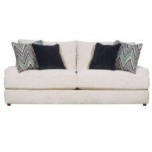 9982 Stationary Sofa