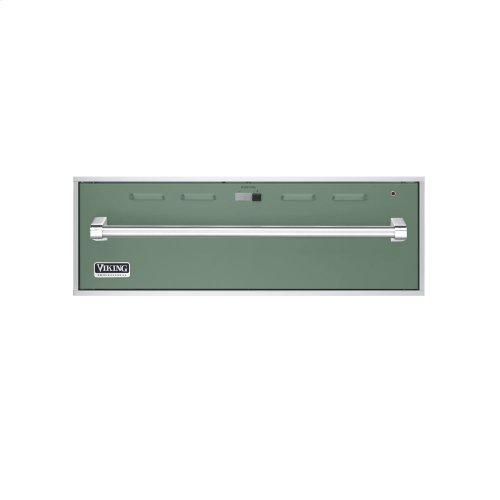 "Mint Julep 30"" Professional Warming Drawer - VEWD (30"" wide)"