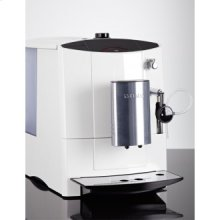 CM5000 Espresso Machine (White)