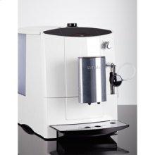 CM5000 Espresso Machine (White)