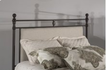 Ashley Headboard (bed Frame Not Included) - Queen