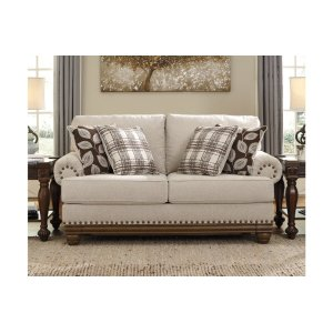 Ashley FurnitureSIGNATURE DESIGN BY ASHLELoveseat