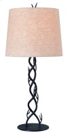 Twigs - Table Lamp