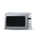 PANASONIC CANADA NN-CD989S Convection