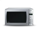 NN-CD989S Convection Product Image
